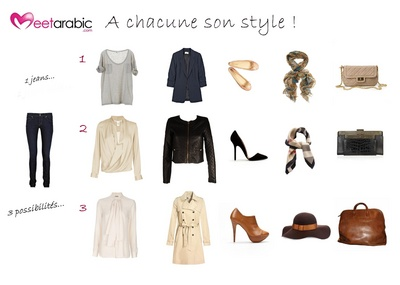 a_chacune_son_style_400