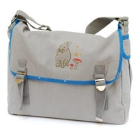 sac-ecole-cartable-lapin-deco-on-demand-img_full-744